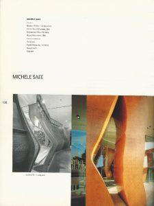 MichelePageScanWeb